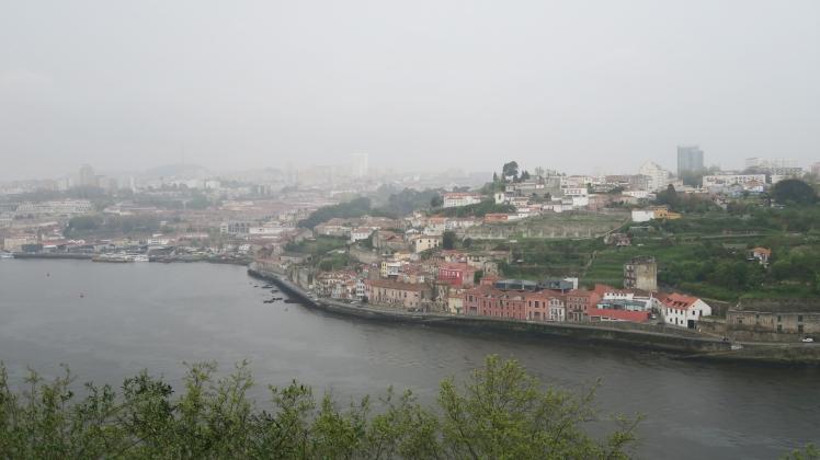 porto12-12